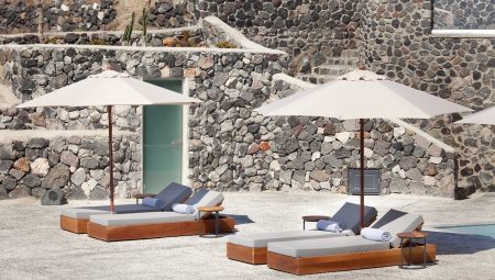 Nafsika Estate Villa Santorini 106