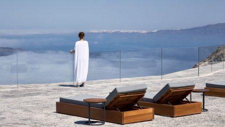 Nafsika Estate Villa Santorini 163