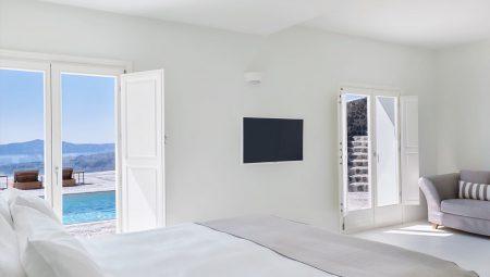 Nafsika Estate Villa Santorini 51
