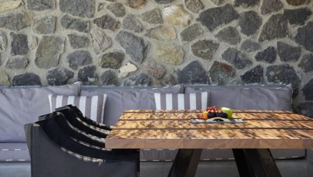 Nafsika Estate Villa Santorini 62
