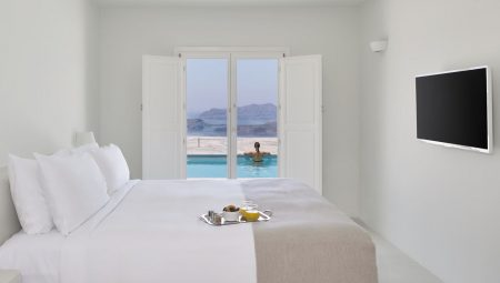 Nafsika Estate Villa Santorini 66