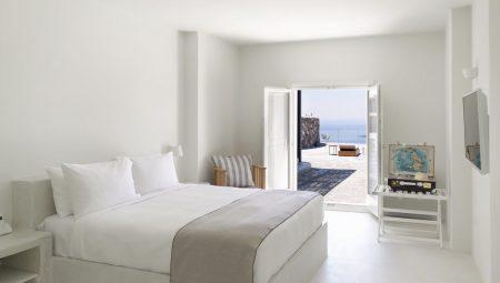 Nafsika Estate Villa Santorini 68