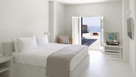 Nafsika Estate Villa Santorini 69