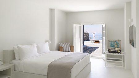 Nafsika Estate Villa Santorini 70