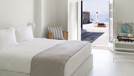 Nafsika Estate Villa Santorini 71